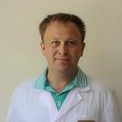 Гильмутдинов Ильдар Шавкатович, ортопед в Казани - отзывы и запись на приём