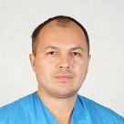 Бурцев Владимир Александрович, ортопед в Москве - отзывы и запись на приём