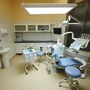 Империал, стоматологическая клиника
