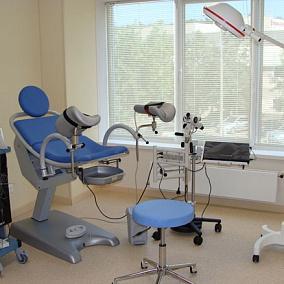 Лечебно-диагностический центр