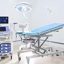 МАМА, сеть клиник репродукции