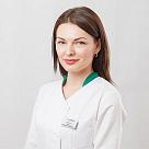 Теличко Маргарита Сергеевна, дерматолог в Волгограде - отзывы и запись на приём