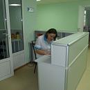 Областная больница № 2
