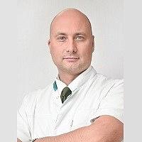 Фофанов Лев Анатольевич, андролог, уролог, взрослый - отзывы
