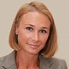 Брагар Мария Александровна, психотерапевт в Санкт-Петербурге - отзывы и запись на приём