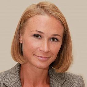 Брагар Мария Александровна, психотерапевт, Взрослый - отзывы