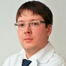 Широков Алексей Сергеевич, гематолог в Москве - отзывы и запись на приём