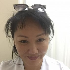Ли Виктория Вячеславовна, акушер-гинеколог, акушерка, гинеколог, Взрослый, Детский - отзывы