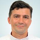 Сторожев Константин Михайлович, хирург-имплантолог в Санкт-Петербурге - отзывы и запись на приём