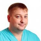 Гуркин Сергей Викторович, стоматолог-хирург в Санкт-Петербурге - отзывы и запись на приём