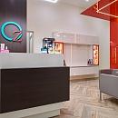 ОЗ (OZ), Центр красоты и косметологии