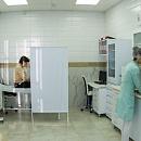 Клиника Здравствуй на Чертановской