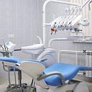Дентос-люкс, стоматологическая клиника