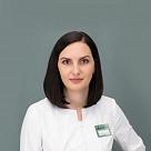 Самофалова (Барахович) Юлия Сергеевна, уролог в Воронеже - отзывы и запись на приём