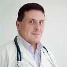 Пахомов Дмитрий Владимирович, иммунолог в Москве - отзывы и запись на приём