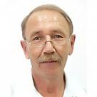Смирнов Михаил Игоревич, детский невролог (невропатолог) в Санкт-Петербурге - отзывы и запись на приём