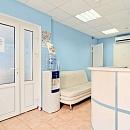 Космодентис, стоматологические и косметологические клиники