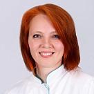 Яковлева Вера Константиновна, иммунолог в Санкт-Петербурге - отзывы и запись на приём
