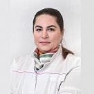 Абышова Айсель Сарджам  Кызы, детский гинеколог в Москве - отзывы и запись на приём