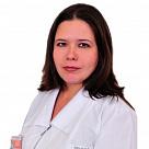 Ступина Светлана Вадимовна, маммолог-онколог в Москве - отзывы и запись на приём
