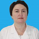 Галиакберова Алсу Шамилевна, гинеколог в Казани - отзывы и запись на приём