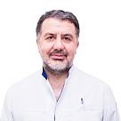 Кавтеладзе Заза Александрович, кардиохирург (сердечно-сосудистый хирург) в Москве - отзывы и запись на приём