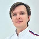 Ярахмедов Тахир Фидарисович, кардиохирург (сердечно-сосудистый хирург) в Москве - отзывы и запись на приём
