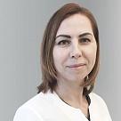 Романова Татьяна Владимировна, стоматолог-ортопед в Санкт-Петербурге - отзывы и запись на приём
