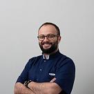 Маркосян Семён Ервандович, стоматолог-ортопед в Санкт-Петербурге - отзывы и запись на приём