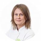 Родионова Наталья Викторовна, стоматолог (терапевт) в Санкт-Петербурге - отзывы и запись на приём