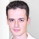Скворцов Петр Александрович, рентгенолог в Москве - отзывы и запись на приём