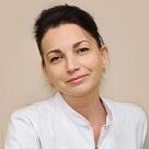 Корчак Оксана Михайловна, иммунолог в Санкт-Петербурге - отзывы и запись на приём
