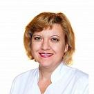 Устенко Людмила Анатольевна, детский невролог (невропатолог) в Москве - отзывы и запись на приём