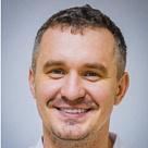 Куткович Андрей Владимирович, дерматолог-онколог (онкодерматолог) в Санкт-Петербурге - отзывы и запись на приём