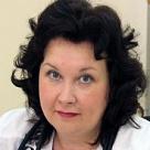 Воеводкина Ирина Федоровна, детский нефролог в Нижнем Новгороде - отзывы и запись на приём