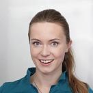 Федорова Анастасия Олеговна, ортодонт в Санкт-Петербурге - отзывы и запись на приём