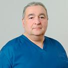 Минасян Александр Михайлович, хирург-эндокринолог в Москве - отзывы и запись на приём