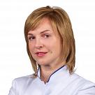 Голованова Юлия Викторовна, стоматолог (терапевт) в Санкт-Петербурге - отзывы и запись на приём