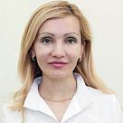Ветрова Зарема Давлетовна, врач УЗД в Москве - отзывы и запись на приём
