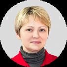 Димова Ольга Владимировна, педиатр в Москве - отзывы и запись на приём