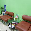 Клиника Медлайн-Сервис на Героев Панфиловцев
