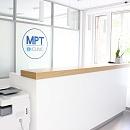 МРТ ICLINIC (АЙ-КЛИНИК), диагностический центр