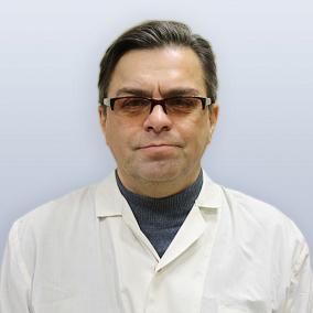 Яворский Александр Викторович, ортопед, подиатр, травматолог, травматолог-ортопед, физиотерапевт, Взрослый, Детский - отзывы