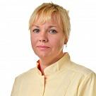 Смирнова Александра Андреевна, стоматолог (терапевт) в Санкт-Петербурге - отзывы и запись на приём