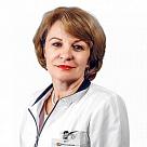 Балябина Светлана Витальевна, детский гинеколог-эндокринолог в Москве - отзывы и запись на приём