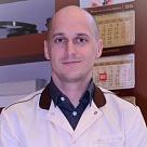 Постников Александр Юрьевич, невролог (невропатолог) в Санкт-Петербурге - отзывы и запись на приём