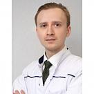 Тимашков Иван Александрович, рентгенолог в Москве - отзывы и запись на приём