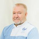 Мурзин Геннадий Николаевич, детский невролог (невропатолог) в Санкт-Петербурге - отзывы и запись на приём