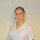 Белоусова Светлана Юрьевна, венеролог в Санкт-Петербурге - отзывы и запись на приём