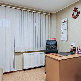 Медицинский центр доктора Лемешева
